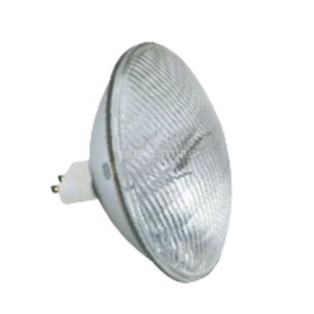 lampe par 64