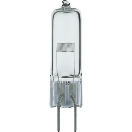 lampe retroprojecteur