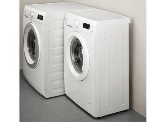 lave linge de petite taille