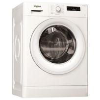 lave linge silencieux pas cher