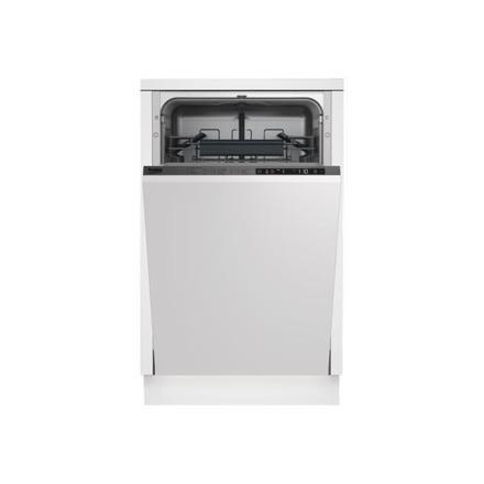 lave vaisselle hauteur 82