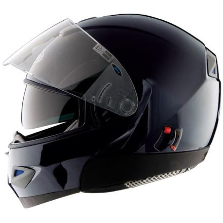 les meilleurs casques moto