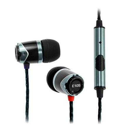 les meilleurs écouteurs