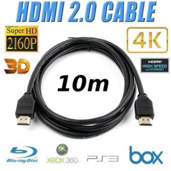 longueur cable hdmi