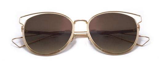 lunette de soleil dior femme