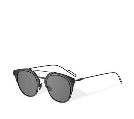 Dior homme lunette prix - reprogram 4b0a517d6cf3