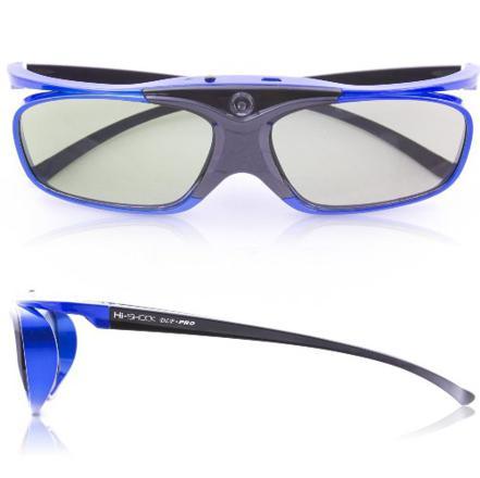 lunette dlp link