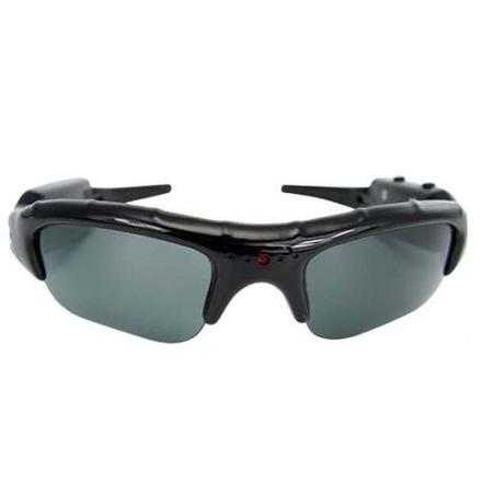 lunette espion