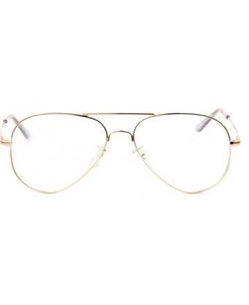 lunette vue vintage
