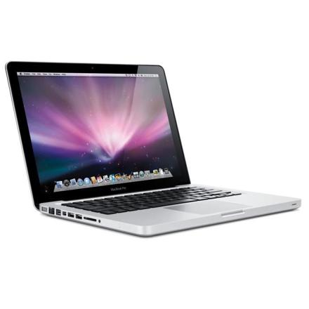 macbook pro 2011 13 pouces