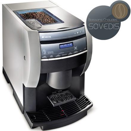 machine a cafe a grain pas cher
