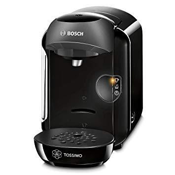 machine a cafe bosch