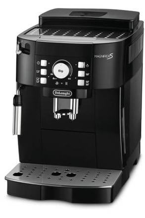 machine à café broyeur delonghi