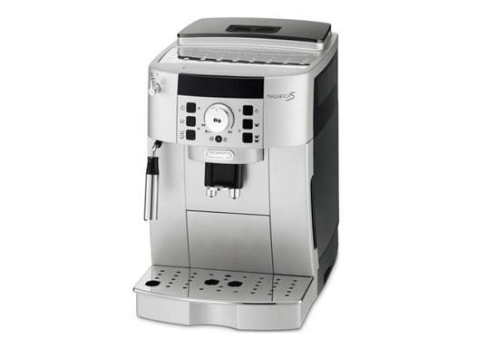 machine a café en grain delonghi