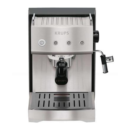 machine à café expresso krups