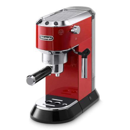 machine a cafe expresso pour cafe moulu