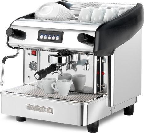 machine a cafe expresso