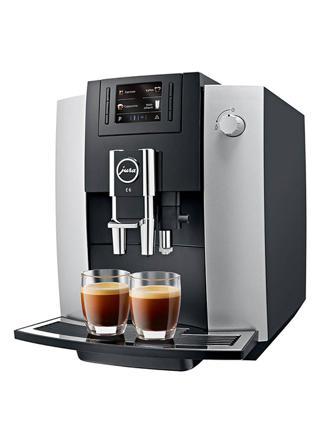 machine a cafe jura