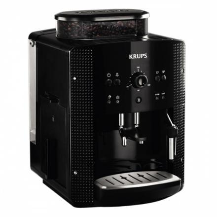machine a cafe krups
