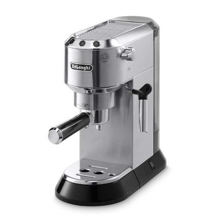 machine à café mixte