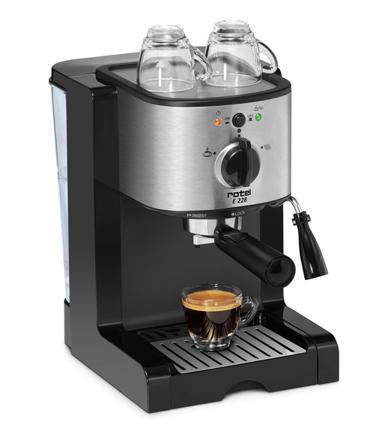 machine a cafe moulu