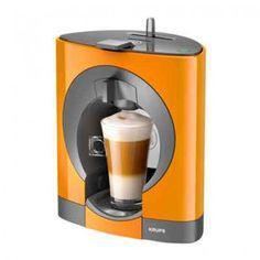 machine a cafe oblo