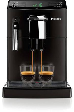 machine a cafe philips avec broyeur