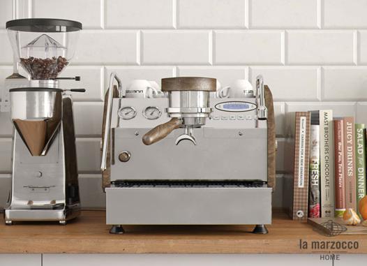 machine a cafe professionnelle pour particulier