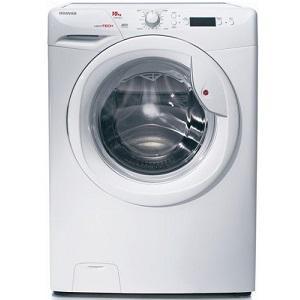 machine a laver 60 cm
