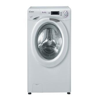 machine à laver à hublot petite largeur