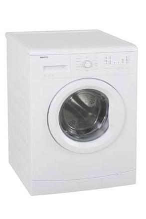 machine a laver beko 8 kg