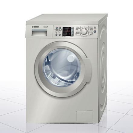 machine à laver bosch 8kg