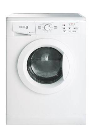 machine a laver fagor