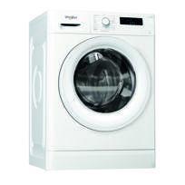 machine à laver hauteur 82 cm
