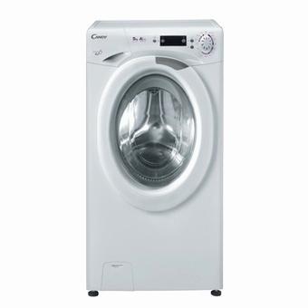 machine à laver hublot petite largeur