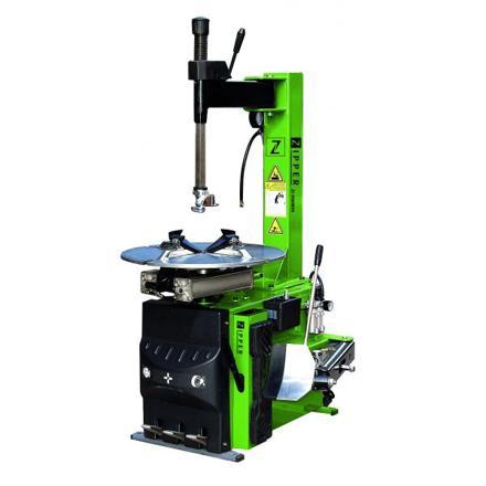 machine a pneu 220v