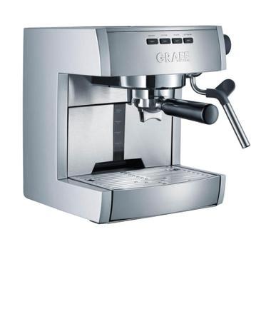 machine café percolateur