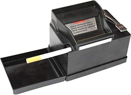 machine electrique cigarette