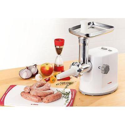 machine pour faire des saucisses