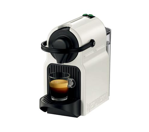 machines nespresso krups