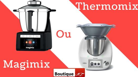 magimix thermomix