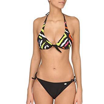 maillot de bain longboard femme