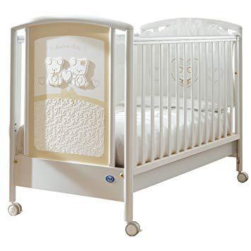 maison des bebe