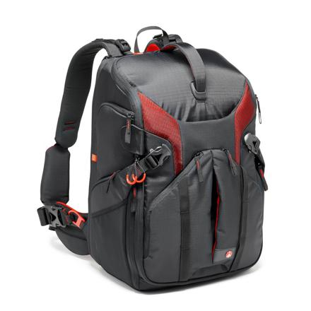 manfrotto sac