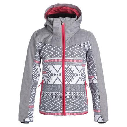 manteau roxy ski