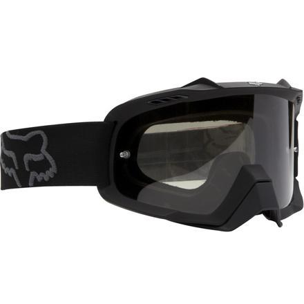 masque cross noir