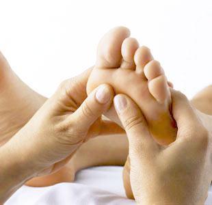massage femme enceinte 92