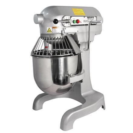 mayonnaise mixer