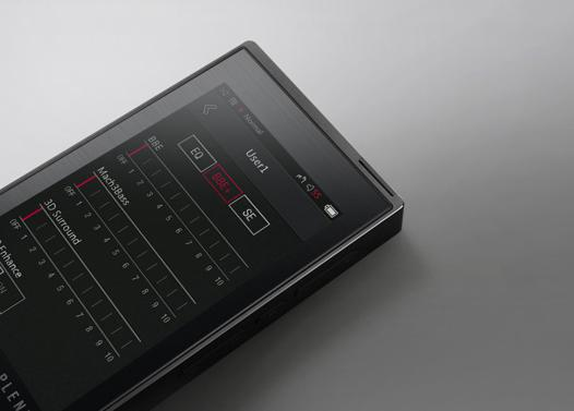 meilleur baladeur audio