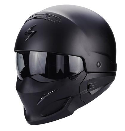 meilleur casque moto 2017